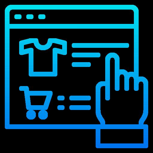 jasa digital marketing kesehatan