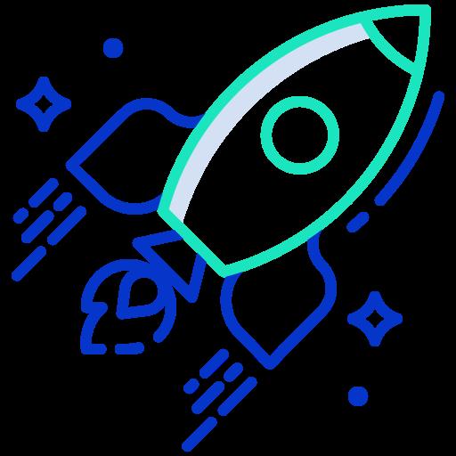 jasa digital marketing untuk startup