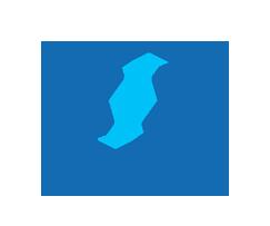 jasa website design jakarta